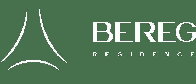 ЖК BEREG Residence