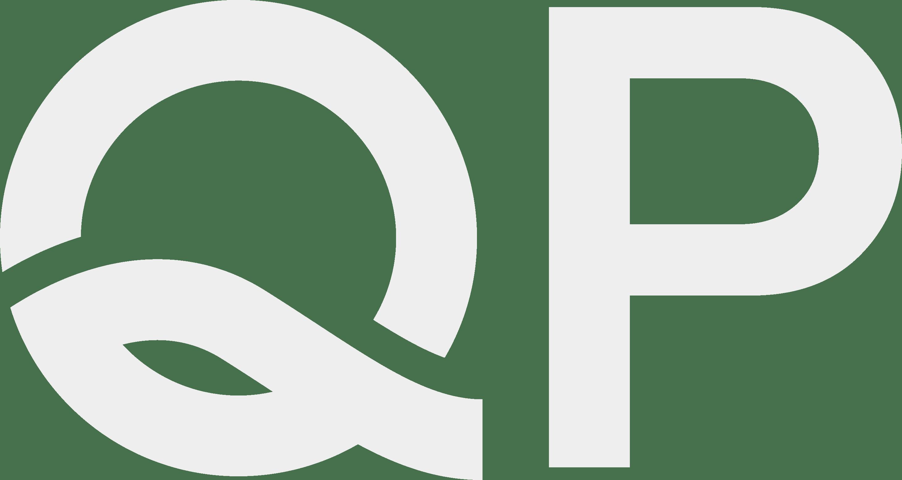 КГ QP