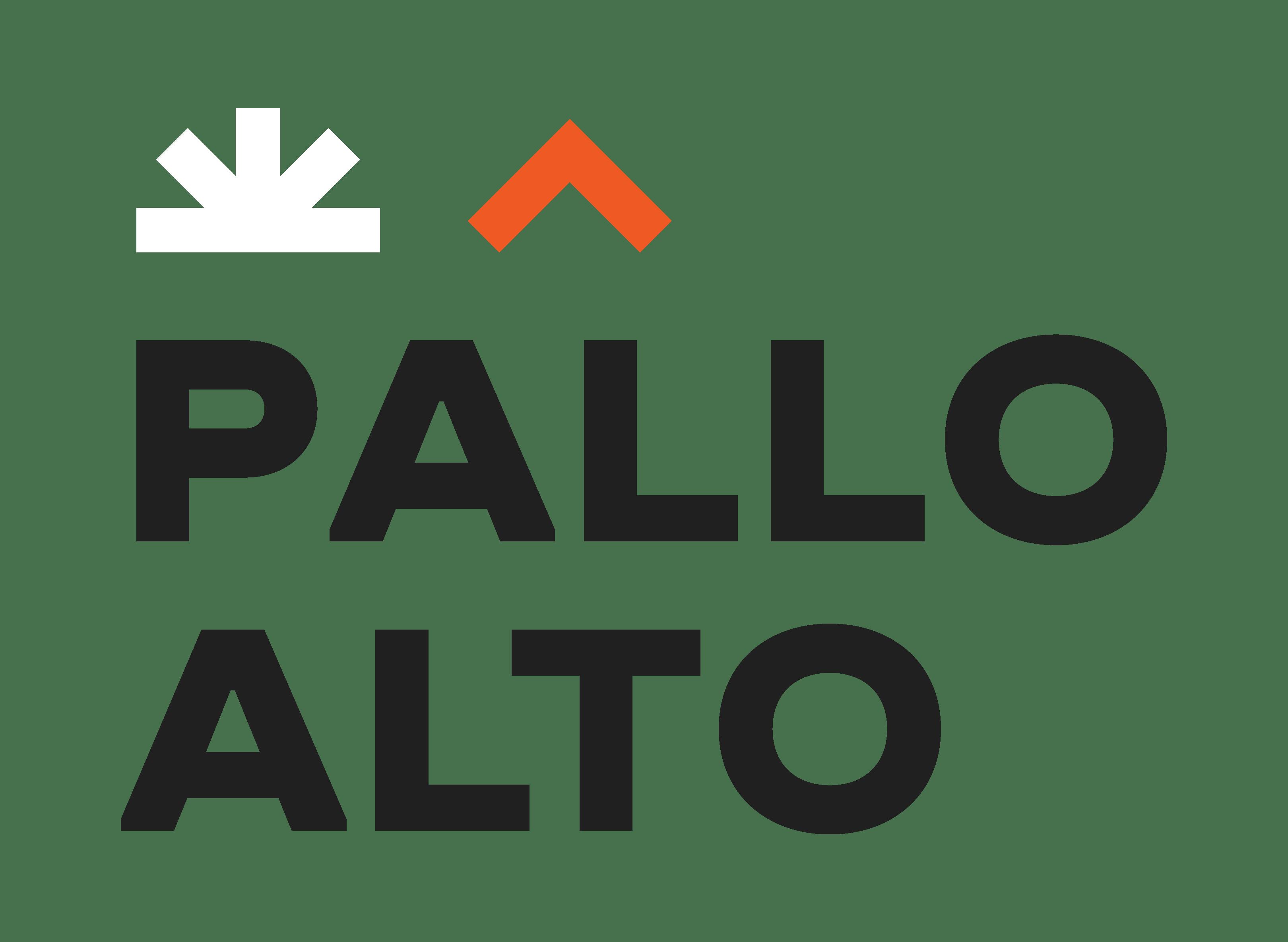 КГ PALLO ALTO