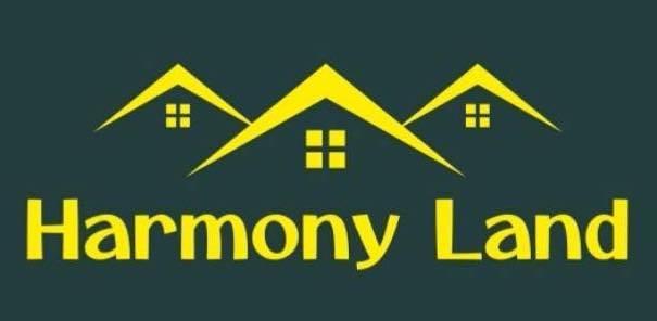Таунхауси Harmony Land