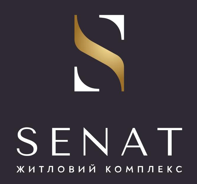 ЖК SENAT