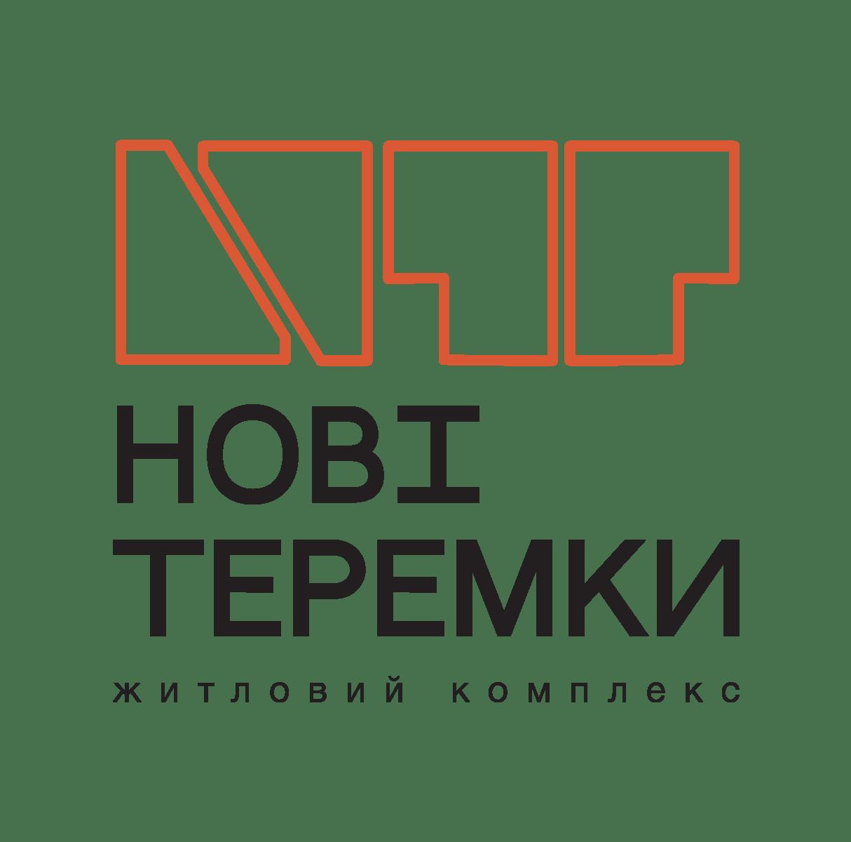 ЖК Нові Теремки
