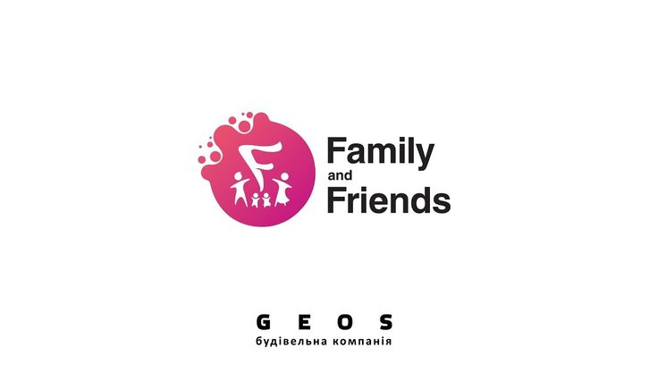ЖК Family & Friends