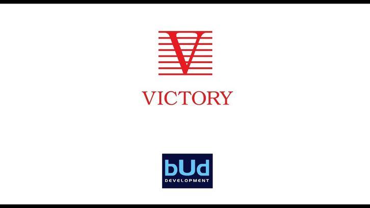ЖК Victory V