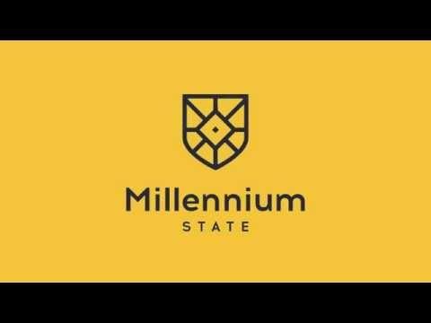 ЖК Millennium State