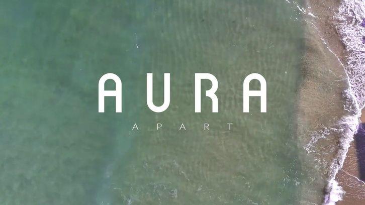 Aura Apart