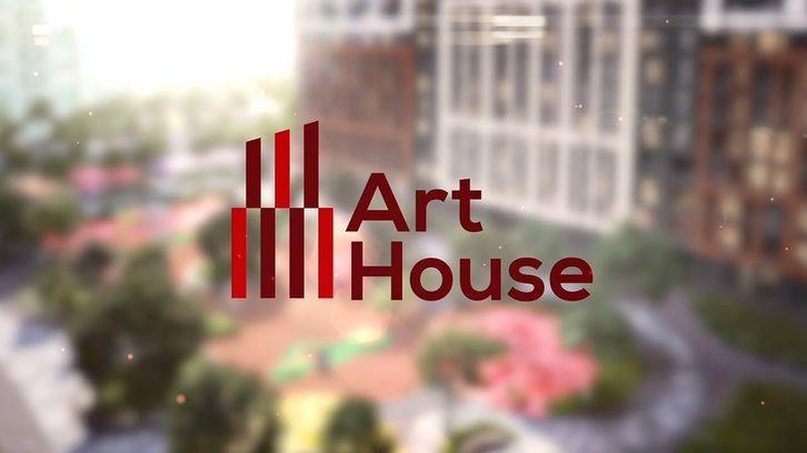 ЖК Art House