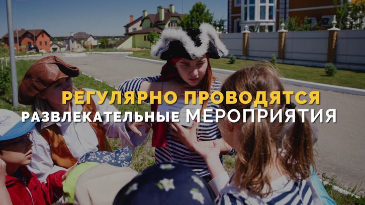 КМ Нова Березівка