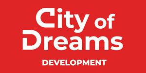 Місто Мрій