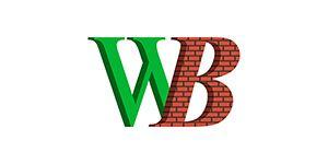 West Berserk