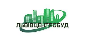 Львівцентробуд