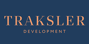 Traksler Development