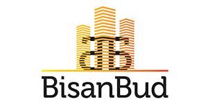 BisanBud