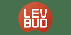 LevBud