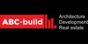 ABC-build