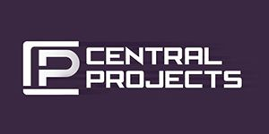 Central Project