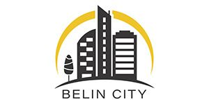 Belin City