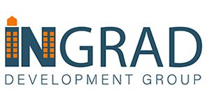 INGRAD Development Group