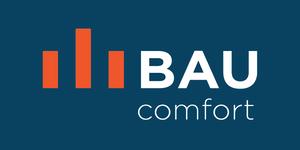 BAUcomfort