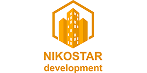 Nikostar Development