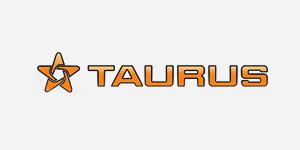 Таурус