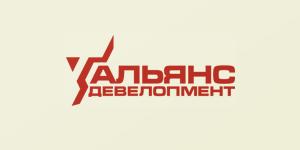 Альянс-Девелопмент