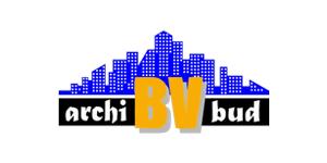 Archi-BV bud