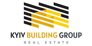 KYIV BUILDING GROUP