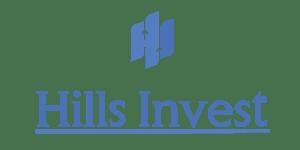 Hills Іnvest