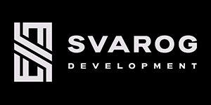 Svarog Development