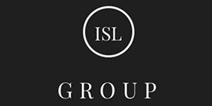 ISL Group