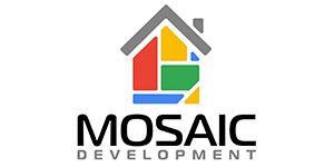 Mosaic Development