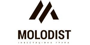 Molodist