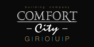 Comfort City Group