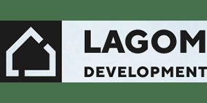 Lagom Development
