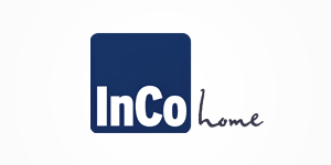 InCo Home