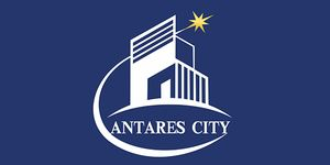 Antares City