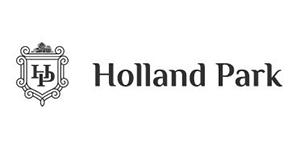 Holland Park Development