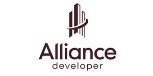 Alliance developer