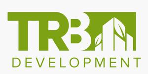 TRB Development