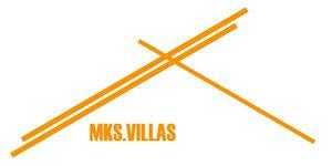 MKS Villas