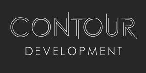 Contour Development