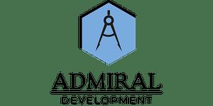 Admiral development