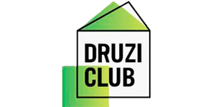 Druzi Club