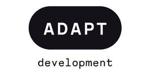 ADAPT development