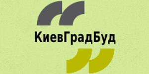 Киев-Градобуд СП