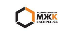МЖК Экспресс-24