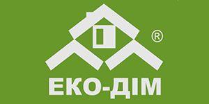 Эко-Дом