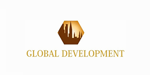 Global Development (Ірпінь)