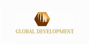 Global Development (Ирпень)